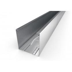 CW STUD 150x50 0.6mm