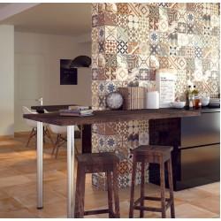 Kitchen tiles Luchetta 31,6x63,2
