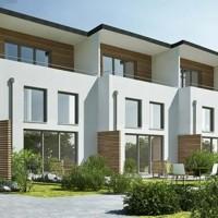 Prefab house 10